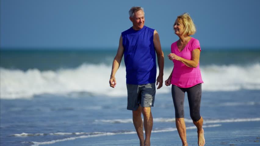 Senior Special Offer | Iris Beach Hotel Monemvasia